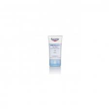 Eucerin Aquapor Cr Hid F15 40M - Varios