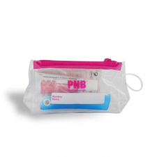 Phb Kit Gingival Pasta Y Cepillo Kit