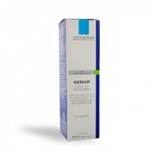 Kerium Champu Tratante Anticaspa Grasa