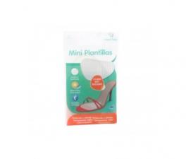 Medilast Mini-Plantillas Unica - Farmacia Ribera