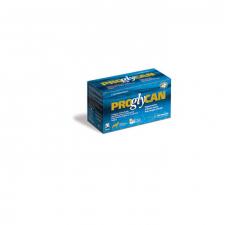 Proglycan 120 Comp - Hitronic