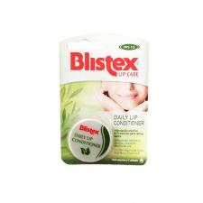 Blistex Acondicionador Prot Labial 7 Gr