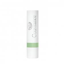 Avene Couvrance Stick Corrector Verde 3,5 G