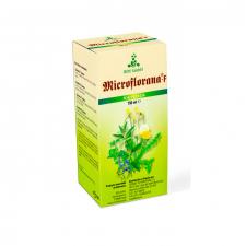 Microflorana-F Dietetica 150 Ml. - Vitae- Farmacia Ribera