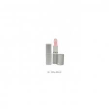 Nailine Labial Rosa Brillo 59 - Farmedco