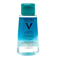 Desmaquillante De Ojos Bifasico 100Ml Vichy