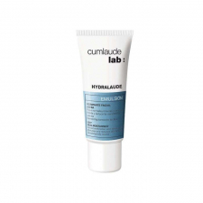 Cumlaude Hydralaude Emulsion 40 Ml