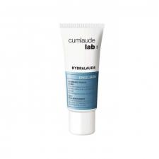 Cumlaude Hydralaude Emulsion 40 Ml