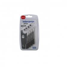 Interprox Plus 2G X-Maxi Blister 4 U