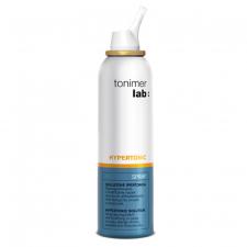 Tonimer Hipertónico 125 Ml