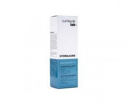 Cumlaude Hydralaude Emulsion Spf15 40 Ml - Farmacia Ribera