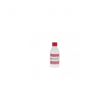 Kern Pharma Alcohol 96º 250 Ml