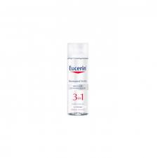Eucerin Dermatoclen 3 en 1 Micelas 200 Ml