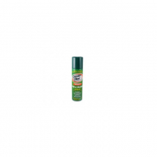 Devor Olor Desodorante Sport Spray 150 Ml - Varios