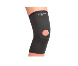 Comforsil Rodillera Elastica Ortho Con Inserto De Gel Y Flejest - Farmacia Ribera