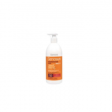 Genosun Spf- 50 Extrem Family 400 Ml