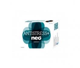 Neo Antistress Plus 30 Cápsulas - Farmacia Ribera
