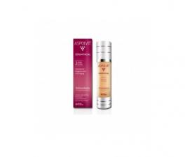 Aspolvit Serum Facial Antioxidante - Farmacia Ribera