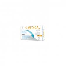 Xls Medical Reductor De Apetito 60