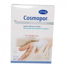 Cosmopor Antibacterial Lf 7,2X5 P5