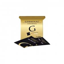 Germinal Acc Inm Toallitas 5U - Alter Fcia