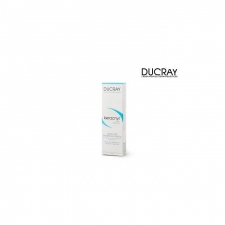 Keracnyl Crema Ducray 50 Ml