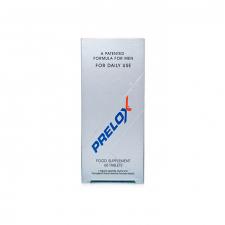 Prelox 60 Comp