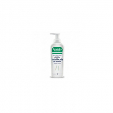 Somatoline Cosmetic Total Body Gel Reductor 400 - Bolton Cile