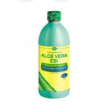 Aloe Vera Esi Zumo 1000 Ml - Farmacia Ribera