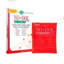No Dol Termico Frio / Calor - Farmacia Ribera
