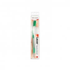 Cepillo Technic Extra-Suave Lacer