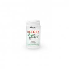 Oligen Sugar Control 500 Mg 30 Caps