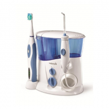 Waterpik 900 Cuidado Completo (Wp100+Sr3000)