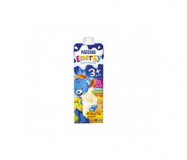 Nestle Energy Crecimiento 3+ Galleta Maria Brik 1L - Farmacia Ribera