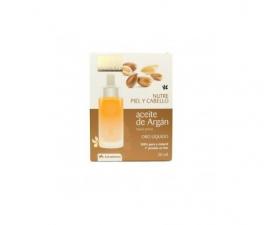 Arkoesencial Aceite De Argan 30 Ml - Farmacia Ribera