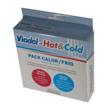 Viadol Hot&Cold Pack Frio/Calor