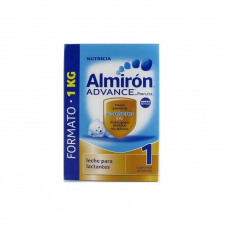 Almiron Advance 1 1000 G - Varios