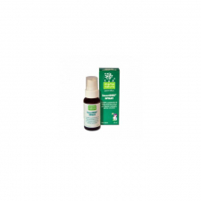 Dhu Insectdhu Spray 20Ml - DHU IBERICA