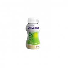 Souvenaid Vainilla 125 Ml 24 Botellas - Nutricia