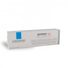 Redermic (R) Ojos La Roche Posay 15 Ml