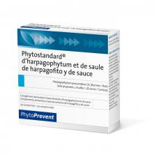 Harpagofito - Sauce 30 Comprimidos - Pileje