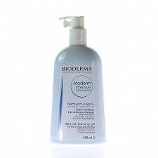 Atoderm Pp Gel Moussant Bioderma 500 Ml con Dispensador
