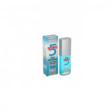 Syneo Desodorante 5 Dias