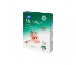 Mayla Memorup 30 Comprimidos - Farmacia Ribera