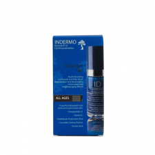 Indermo Inserum Gel 30 Ml - Varios