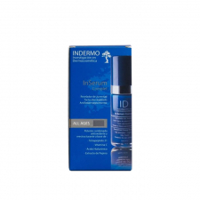 Indermo Inserum Complet 30 Ml - Varios