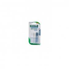 Soft Picks Filamentos De Goma Gum 636 M 40 Soft - Varios