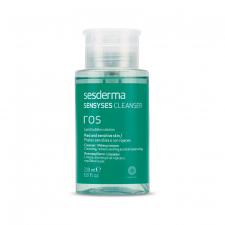 Sesderma Sensyses Cleanser Ros 200 Ml. - Farmacia Ribera