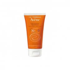 Avene Crema Color Oil Free Spf-30 Alta Protec 50 - Pierre-Fabre
