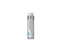 Frezyderm Moisturizing Plus 30+ 50 Ml - Farmacia Ribera